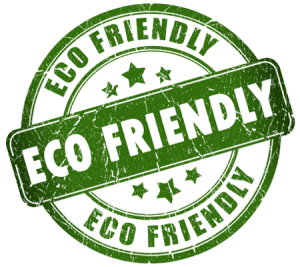 Ace Termite and Pest Solutions offer eco friendly pest treatments