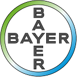 Ace Termite and Pest Solutions use Bayer and Bayer products in the treatment and prevention of all pests, including termites