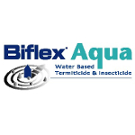 Ace Termite and Pest Solutions uses Biflex Aqua for pest treatments, including termites and other insects